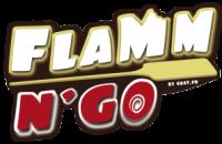 FLAMMN'GO