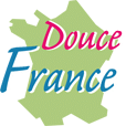 Douce France – Provence – Languedoc Roussillon