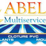 ABEL Multiservices