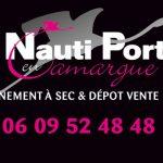 NAUTI PORT EN CAMARGUE