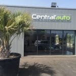 CENTRAL'AUTO