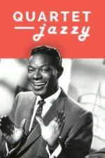 Quartet Jazzy