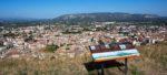 Camping au coeur de la Provence