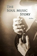 The Soul Music Story – Samedi 14 avril 2018